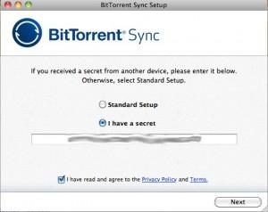 Bildschirmfoto_btsync_MAC_2