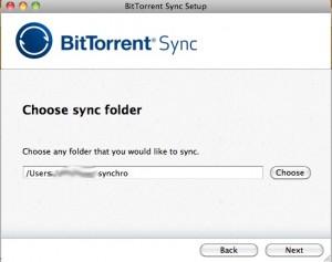 Bildschirmfoto_btsync_MAC_3