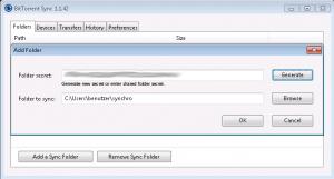 Bildschirmfoto_btsync_Windows7_2