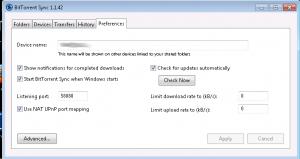 Bildschirmfoto_btsync_Windows7_3