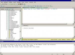 Bildschirmfoto-JTLwawi-Fehler-falscher-Parameter-sql-delete