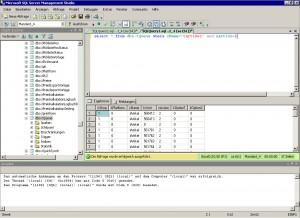 Bildschirmfoto-JTLwawi-Fehler-falscher-Parameter-sql-select